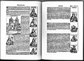 Schedelsche Weltchronik d 176.jpg