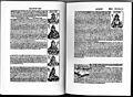 Schedelsche Weltchronik d 189.jpg