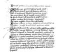 Schedula diversum artium, Ms de Paris.png