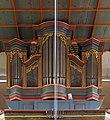 Scherneck Kirche Orgel 20191006-RM-064019.jpg