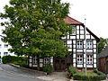 Schieder-Schwalenberg - 23 - Am Kirchborn 3 (1).jpg