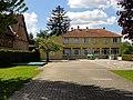 Schillersdorf EcoleMat.JPG