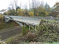 Schin op Geul-Viaduct Vinkenbergstraat (2).JPG