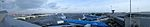 Schiphol Airport Panorama.jpg