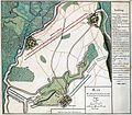 Schlacht bei Entzheim2.jpg