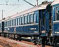 Schlafwagen No.3480 A ORIENTEXPRESS'88.jpg