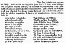 Schlesisch Deutscher Dialekt Wikipedia