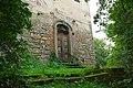 Schloss - panoramio (73).jpg