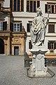 Schloss Eggenberg (12).jpg