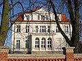 Schloss Genshagen2.JPG