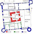 Schloss Hegi Plan.JPG