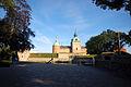 Schloss Kalmar - Kalmar slott-1 21082015-AP.JPG