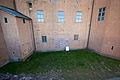 Schloss Kalmar - Kalmar slott-43 21082015-AP.JPG