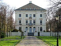 Schloss Mickeln, Düsseldorf.jpg