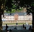Schloss Philippsburg war Residenz der Kurfürsten von Trier in Ehrenbreitstein - panoramio.jpg