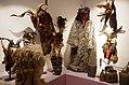 Schloss Porcia, Museum für Volkskultur (Spittal an der Drau) 12.jpg