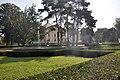 Schloss Slavkov u Brna (Austerlitz) (38139890444).jpg