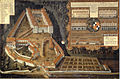 Schloss Wolfegg by Rauch 1628.jpg