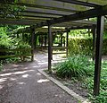 Schlosspark - panoramio (3).jpg