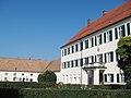 Schlossplatz4 Ebersberg-01.jpg