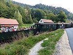 Schmalspurbahn in Oybin (2).jpg