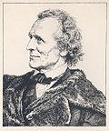 Julius Schnorr von Carolsfeld