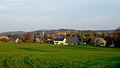 Schoenbach 2013.jpg