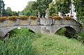 Schonungen, Brücke über die Steinach-001.jpg