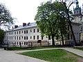 School №8 Lviv.jpg