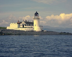 Schottland Lighthouse.jpg