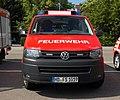 Schriesheim - Feuerwehr - Volkswagen T5 - HD-FS 1019 - 2019-06-16 15-14-51.jpg