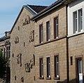 Schule - panoramio - Immanuel Giel (8).jpg