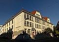 Schule Amalienstraße 31-33.jpg