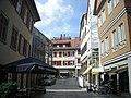 Schwäbisch Hall Jul 2012 37 (Altstadt).JPG