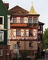 Schwabach - Rathaus - Nordseite 1.jpg