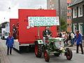 Schwelm - Heimatfest 139 ies.jpg
