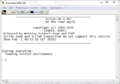 ScicosLab 4.4b7 Screenshot.PNG