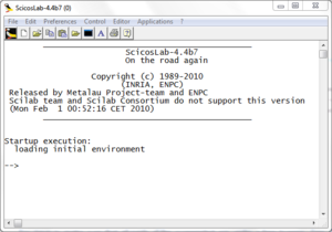 ScicosLab 4.4b7 Screenshot.PNG