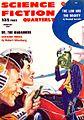 Science Fiction Quarterly February 1958.jpg