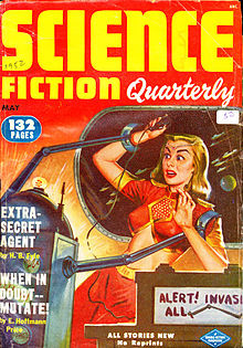 Science fiction quarterly 195205.jpg