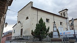 Scoppito - Chiesa di San Giacomo Apostolo 03.jpg