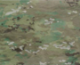 Scorpion W2, Operational Camouflage Pattern (OCP) swatch.png