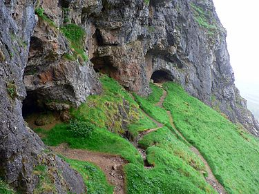 Scotland Inchnadamph Bone Caves.jpg