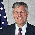 Scott M. Rauland.jpg