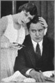 Screen Acting 1921 page 105 Gloria Swanson and Thomas Meighan.png