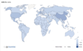 Screenshot-kiwix-use-countries-2018-07-25.png