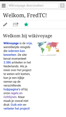 Screenshot Wikivoyage mobiele weergave.png
