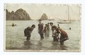 Sea Bathing, Avalon, Santa Catalina, Calif (NYPL b12647398-66471).tiff