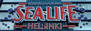 Sea Life Centre N?rnberg : Sea Life Centres - Wikipedia
