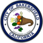 Seal of Bakersfield, California.png
